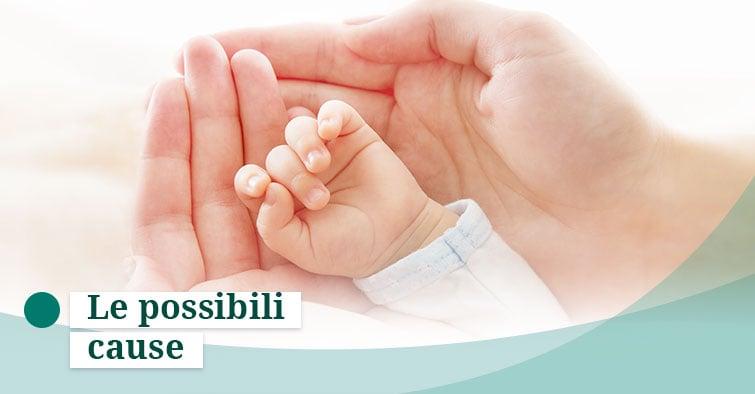 Idrocefalo-neonatale