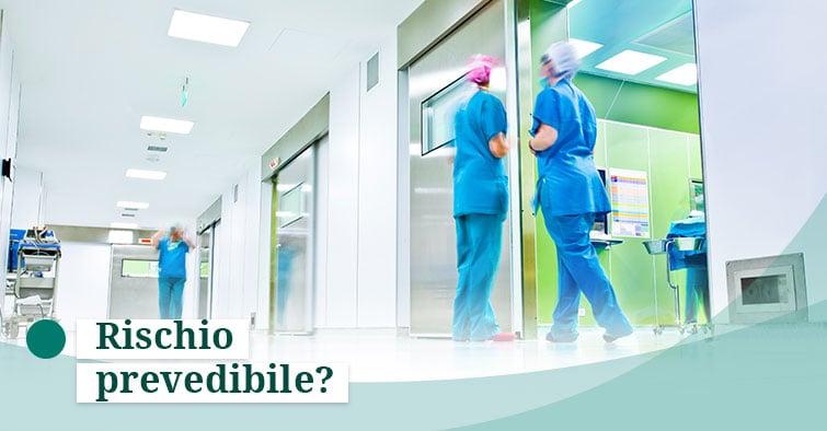 Infezione-ospedaliera-da-Klebsiella
