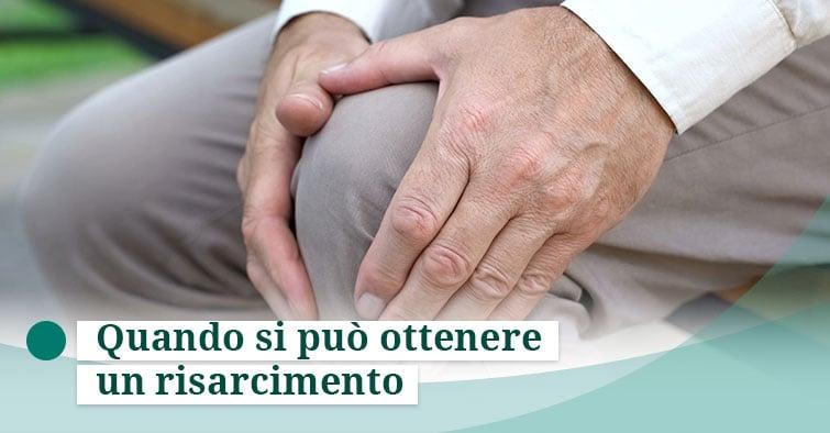 Infezione-protesi-ginocchio-1