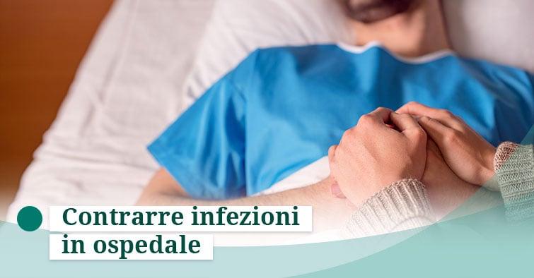 Infezioni-ospedaliere-cosa-fare
