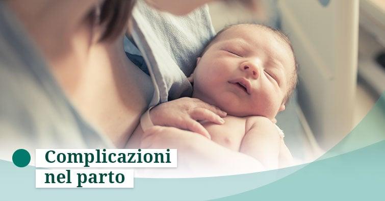 Ipossia-neonatale-e-danni-al-neonato